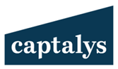 Capitalys logo